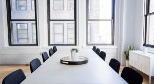 aandeelhoudersconflict, The Legal Group Amsterdam Den Haag Onderneming Advocaten