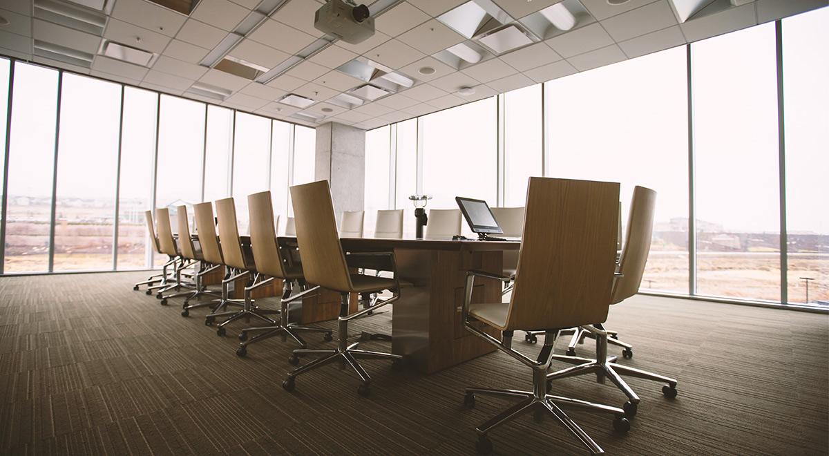 Een snelle oplossing voor aandeelhoudersgeschillen Onderneming Advocaten