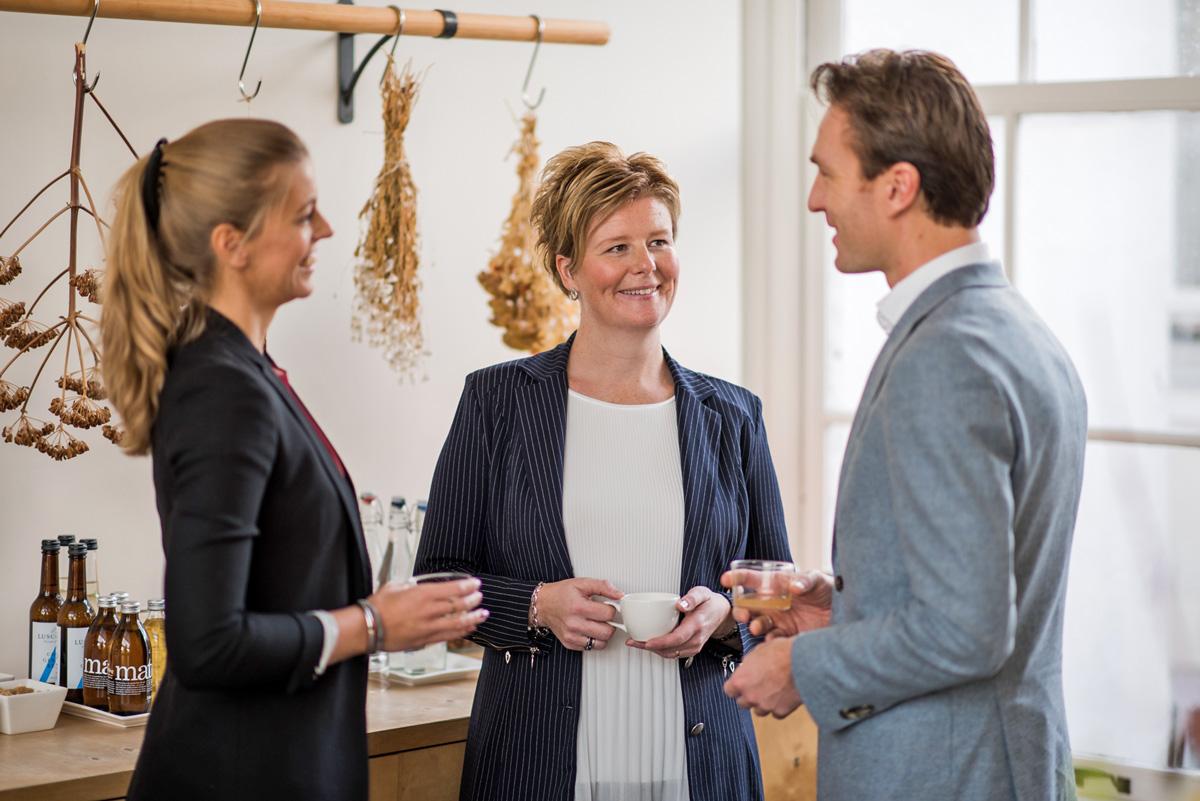 Vacatures overzicht The Legal Group Advocaten Amsterdam Den Haag, Onderneming Advocaten, Arbeidsrecht, Intellectueel Eigendom en Vastgoedrecht